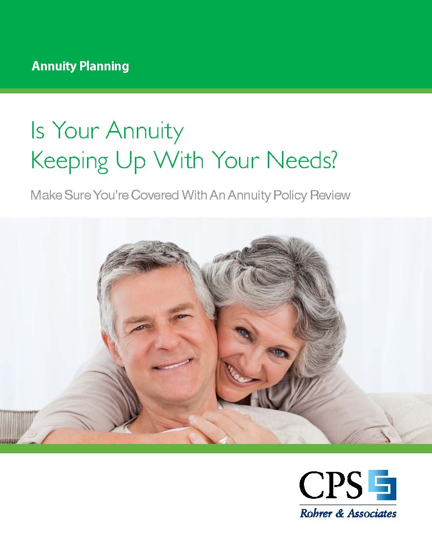 Annuity_Policy_Review_Page_1
