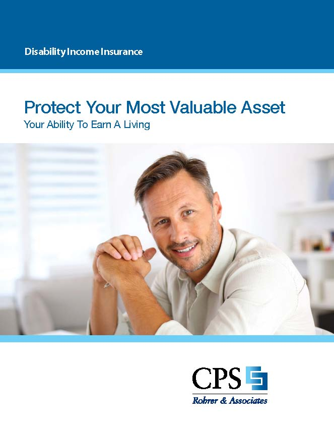 DI_Protect_Your_Income_Page_1