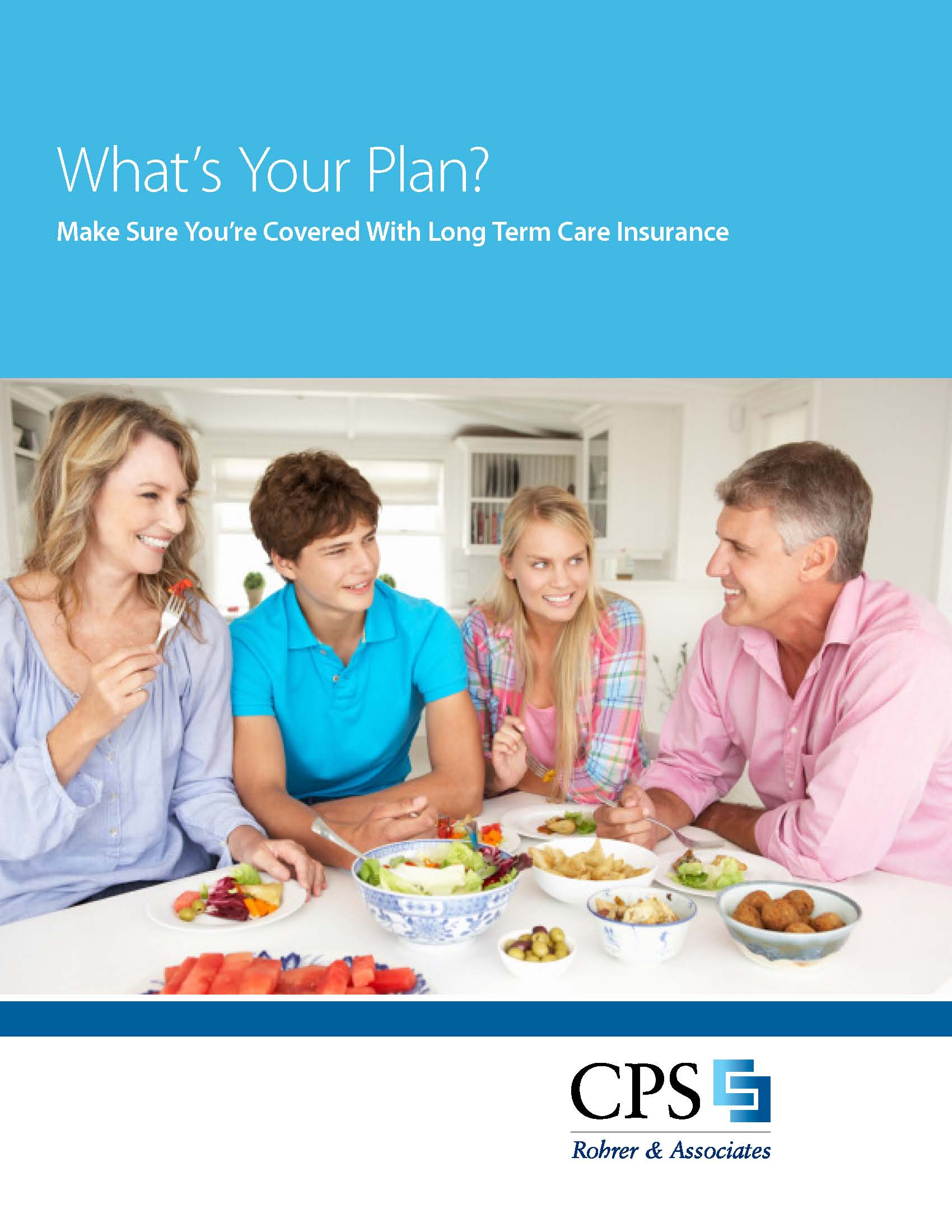 LTC_Whats_Your_Plan_Page_1