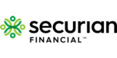 new_securian_logo_resized_1