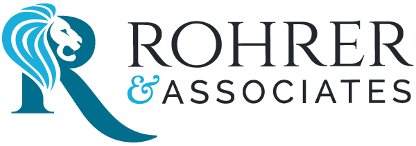 Rohrer & Associates